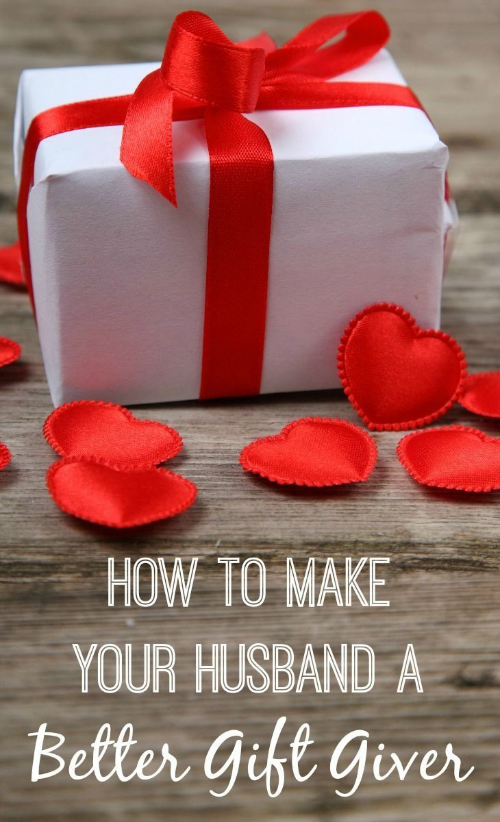 576 best Gift Ideas images on Pinterest | Gifts, DIY and School