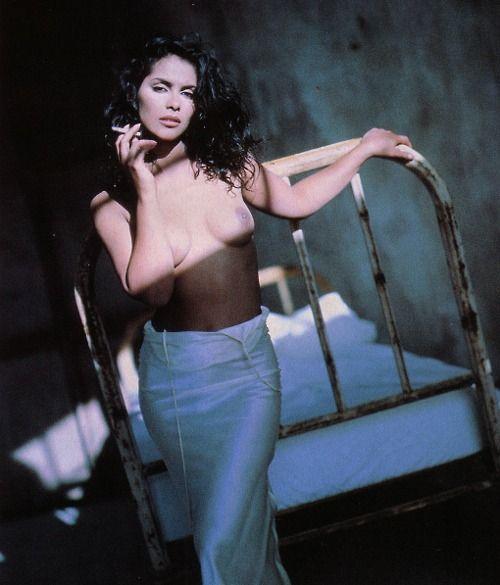 Denise katrina matthews naked free, celebrity nude sex scenes movies free