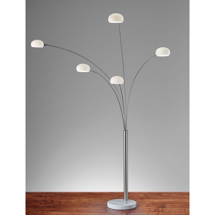 Best 25+ Arc lamp ideas on Pinterest | Living room lamps ...