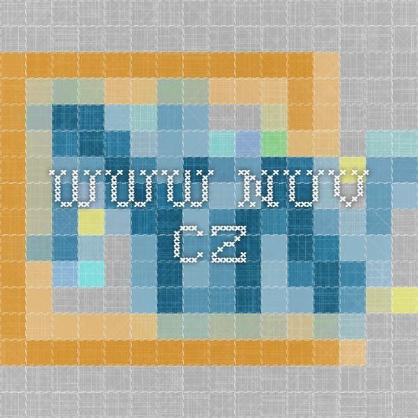 vzdělávací kurzy www.nuv.cz