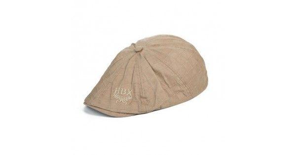 Retro England Style  Καπέλο ΤραγιάσκαΚαλοκαιρινό Καπέλο ΤραγιάσκαΣύνθεση: cottonΝούμερο: One SizeΧρώμα: Μπεζ