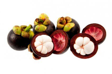 Garcinia Cambogia extract comes from a small pumpkin-shaped fruit found originally in Indonesia, but also in India, Asia and Africa.