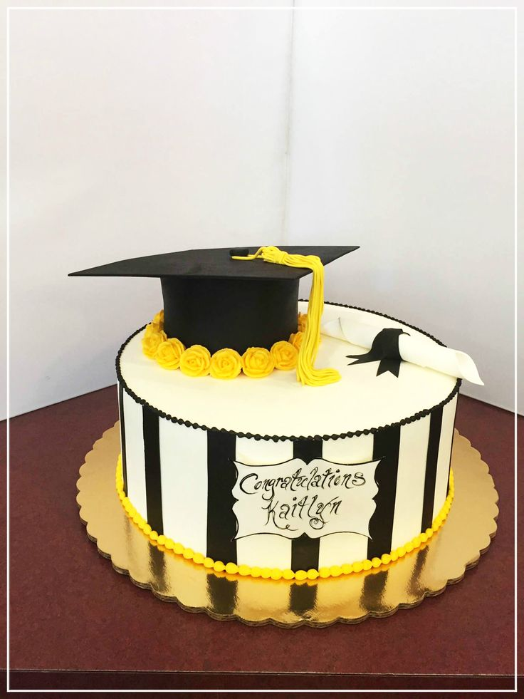 10 best Graduation Cakes by Adelaides Cakes images on Pinterest