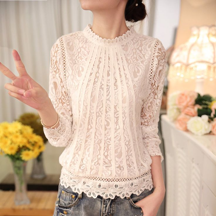 Cheap blouses for women 2013, Buy Quality shirt quality directly from China shirt men Suppliers: start
