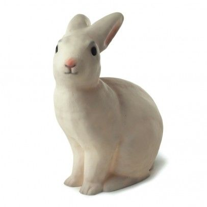 http://static.smallable.com/238995-thickbox/lampe-lapin.jpg