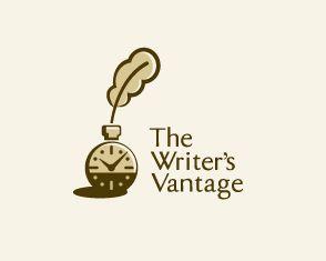 the-writer-vantage