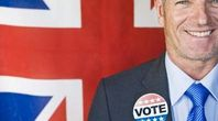How to Teach the Importance of Voting | eHow