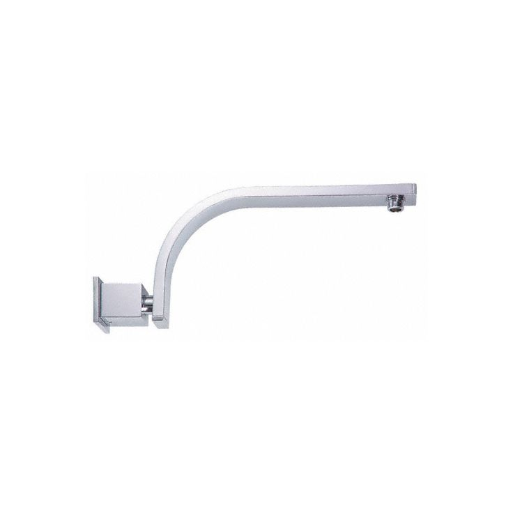 Danze Chrome Shower Arm
