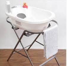 Resultado de imagem para banheira bebe burigotto
