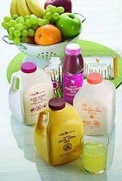Forever Living Aloe Vera Products Online Retail Store to find