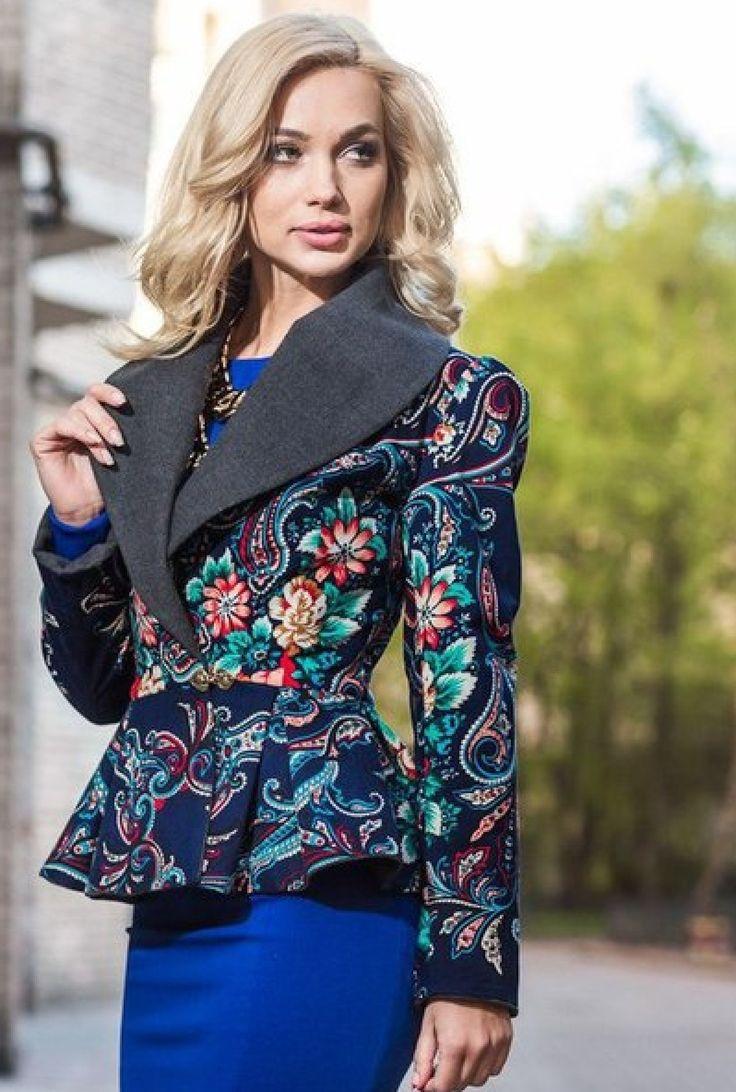 Купить пальто из павлопосадских платков. Пошив пальто из платков на заказ. Одежда из платков. Интернет магазин Радэлия.. Радэлия