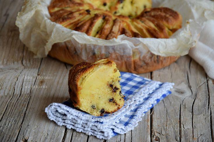 torta di mele con philadelphia (2) ok