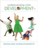 Understanding Child …,9781305501034
