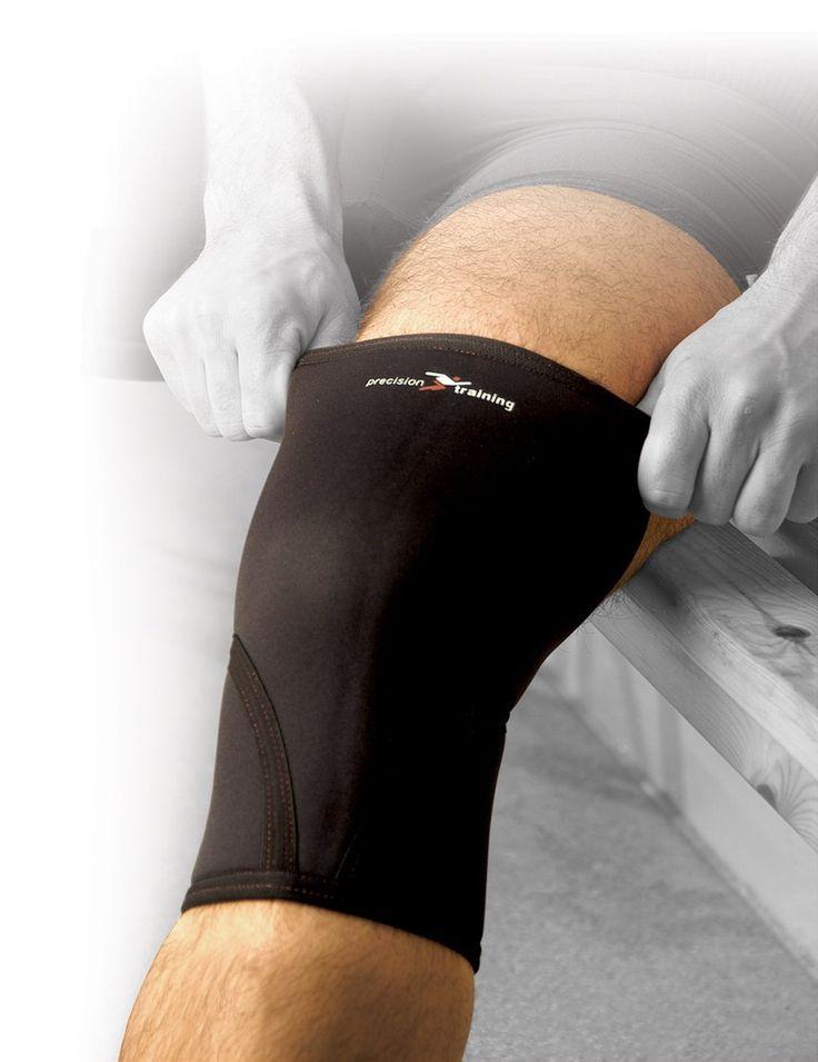 Nous pouvons souffrir de différentes tendinites au genou. InfoTendinite.fr vous décrit lesquelles et explique comment les soigner.