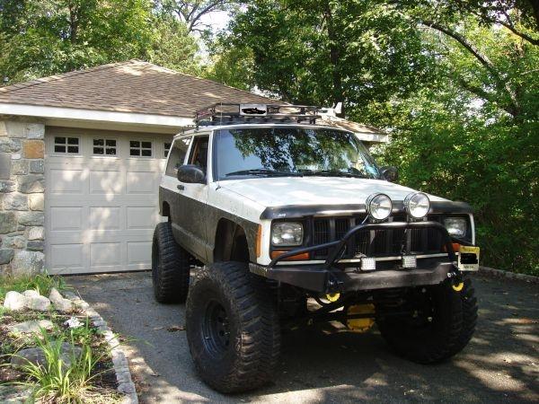 42 best images about jeep zj on pinterest portal truck. Black Bedroom Furniture Sets. Home Design Ideas