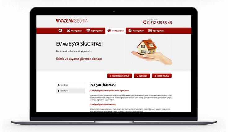 #webdesign #creative #digital #seo #adwords #corporate #insurance #socialmedia #web #tasarım #kreatif #kurumsal #dijitalajans #ataşehir #istanbul #tanıtımfilmi #sigorta