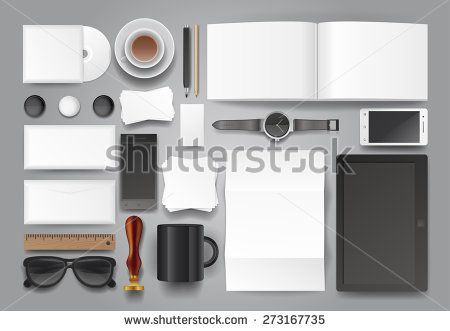 Blank Badges Stock Photos, Images, & Pictures   Shutterstock