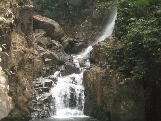 Namtok Phlio National Park, Chanthaburi: See 160 reviews, articles, and 340 photos of Namtok Phlio National Park, ranked No.2 on TripAdvisor among 26 attractions in Chanthaburi.