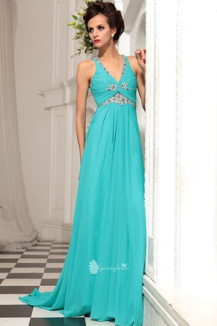 131 best Steph's Year 12 Formal Dress Ideas images on Pinterest ...