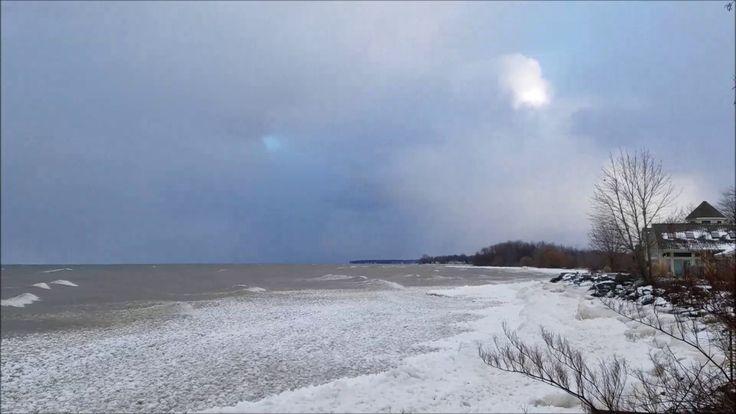 The Beach at 6340 Shore Acres Drive, Hamlin