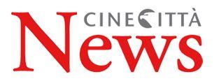 'La leggenda di Kaspar Hauser' al Teatro Valle Occupato