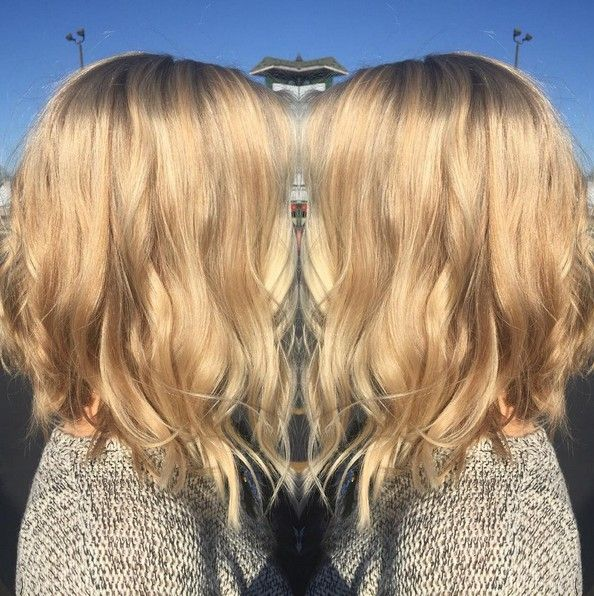 1000+ Ideas About Long Angled Haircut On Pinterest