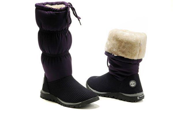 psscute.com cheap-winter-boots-for-women-15 #womensboots