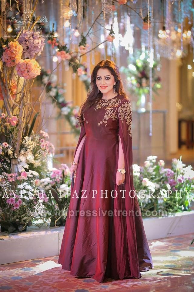 Pin By Saima Masood On Party Wear Dresses Gown Party Wear Pakistani Fashion Party Wear Indian Gowns Dresses,Party Wear Amazon Wedding Dresses Indian