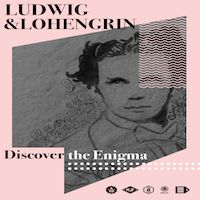 """Ludwig & Lohengrin Delve into the eccentric life and mysterious death of """"Mad"""" King Ludwig II of Bavaria. This one-man show, inspired by historical events, offers a glimpse into his enigmatic world as seen through the eyes of his insane family and loyal admirers."""