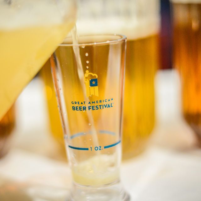 49 best minnesota breweries images on pinterest for Minnesota craft beer festival