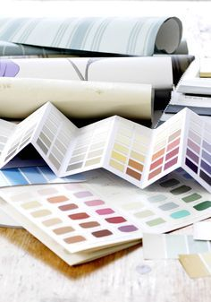 The Paint Mistake Everyone Falls For (Plus 5 More to Avoid)