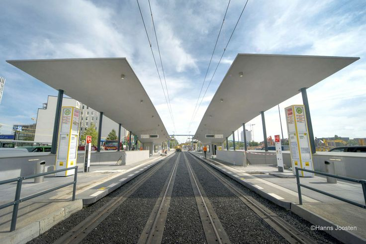 Public transportation has come to define modern cities. Between a demand for more efficient transportation options and better operations management, metropol...