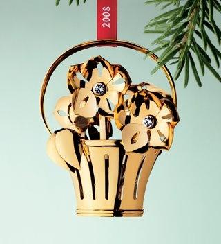 29 best images about georg jensen ornament on pinterest. Black Bedroom Furniture Sets. Home Design Ideas