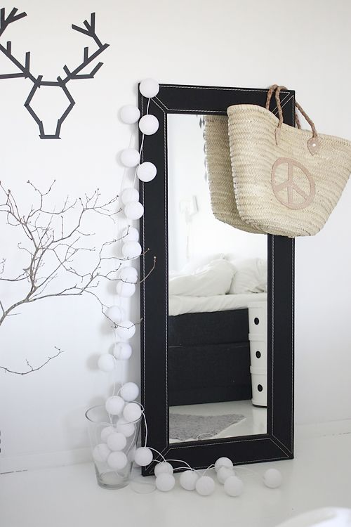 Peace Sign Bedroom Accessories: 377 Best Images About PEACE SIGN ☮ ♥ Peace ♥ ☮ On