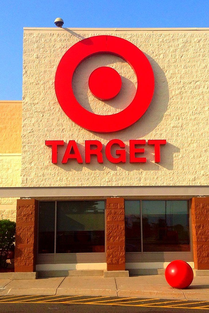 """Target Is Having a """"10 Days of Deals"""" Sale and It's Insanely Great"""