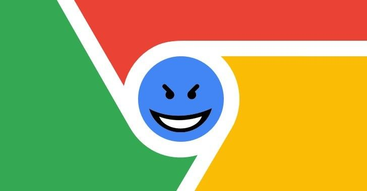 Phishers have recently hacked an extension for Google Chrome after compromising the Chrome Web Store account of German developer team a9t9 software and abused to distribute spam messages to unsuspecting users. Dubbed Copyfish, the extension allows users to extract text from images, PDF...