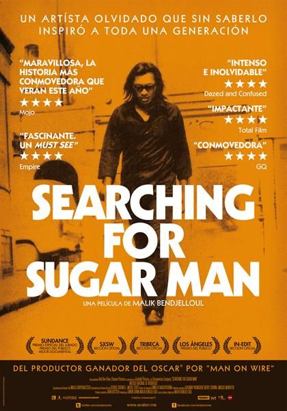 .ESPACIO WOODYJAGGERIANO.: Searching for Sugar Man (descubriendo a SIXTO RODR... http://woody-jagger.blogspot.com/2013/06/searching-for-sugar-man-descubriendo.html