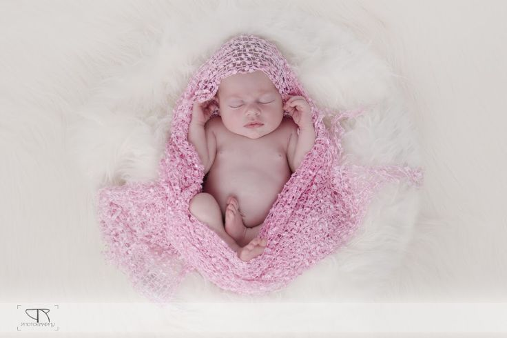 Newborn #newborn #newborns #newbornbaby #newborngirl #newbornpics #newbornprop #newbornphoto #newbornprops #newbornshoot #newbornposing #newbornsession #newbornpictures #newbornphotoprop #newbornphotoshoot #newbornphotography #newbornphotographer #newbornphotographyprops #babyphoto #babyphotos #babafotozas #babyphotoshoot #babyphotography #babyphotographer #gyor #Győr #ujszulottfotozas #nikon #nikond7000
