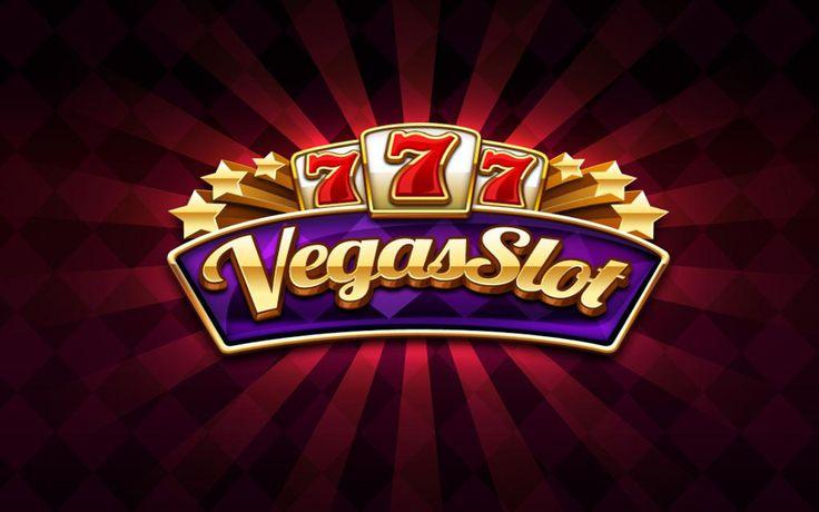 Gry strategiczne w automaty do gier online http://casinobundle.com/polish-slot/