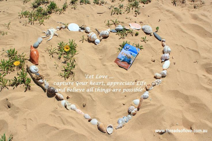 Let Love capture your heart...youre welcome to visit  http://www.facebook.com/threadsoflove.com.au… http://www.amazon.com/dp/0992477409 #CR4U