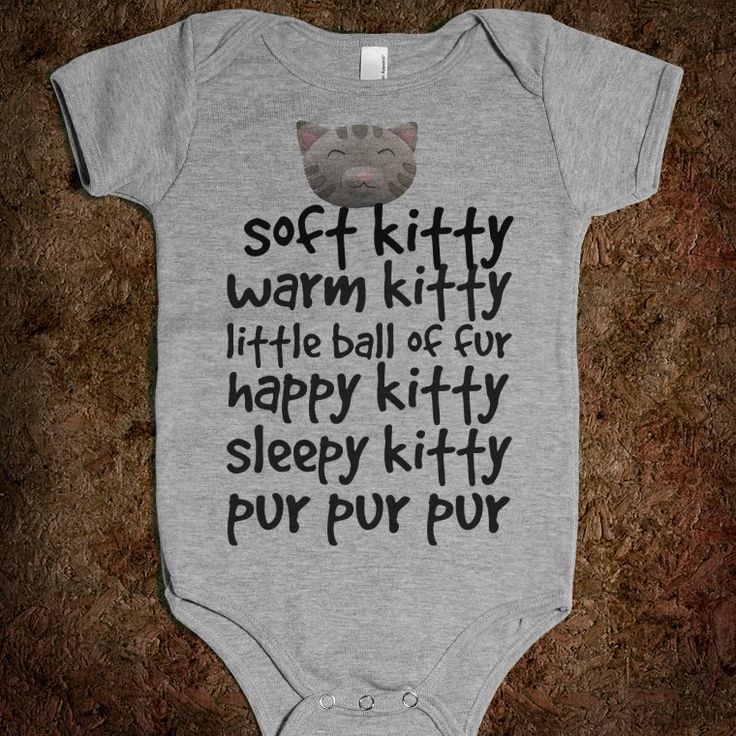 The only cat-related item I'd buy!