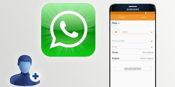 A Quién Pertenece Un Número De Celular O Móvil Todo Sobre El Dueño Trucos Para Celulares Trucos Para Whatsapp Trucos Para Teléfono