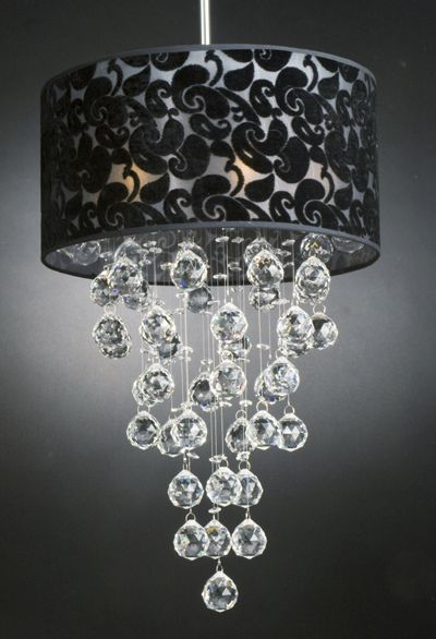 Best 25 Modern Lamp Shades Ideas On Pinterest Mid