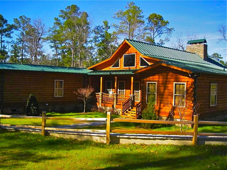 17 Best Images About Pisgah Log Home Series On Pinterest