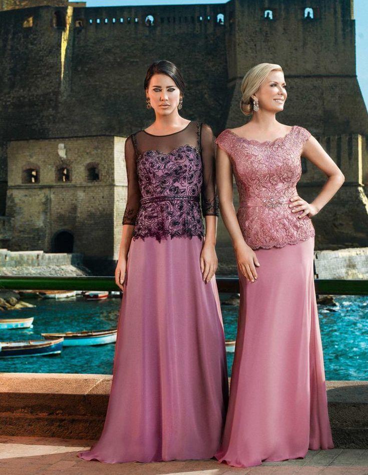 83 best newfashion images on Pinterest | Alta costura, Vestidos ...