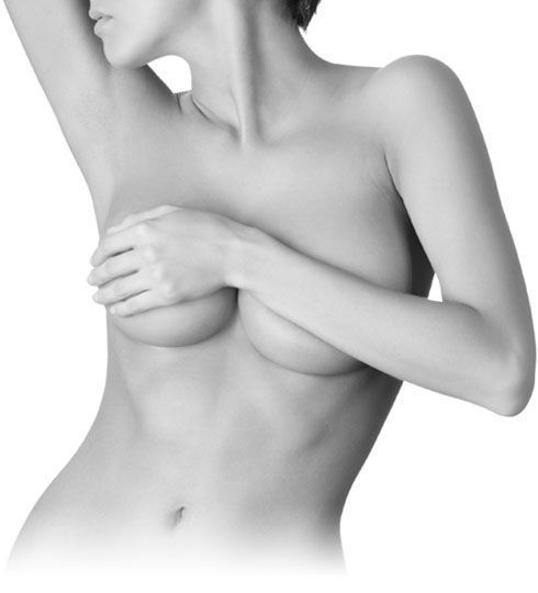 #augmenta #augmentation #Breast #Lift #Reduction