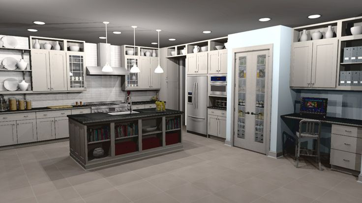 17 Best Images About Kitchen Cabinets Ideas On Pinterest Menards Kitchen Cabinets Unfinished