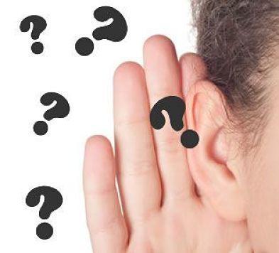 La pérdida auditiva no tiene un tiempo determinado ya que puede ocurrir a cualquier edad, por diversos motivos y cada persona que lo sufre tiene una experiencia o una historia propia. Comúnmente hay tres tipos de perdida, una por transmisión, neurosensorial y mixta pero la más común es por la edad y por la exposición a ruidos muy fuertes, aunque la pérdida auditiva o, mejor dicho, hipoacusia, también se puede dar por otros factores como, una infección severa durante la gestación, una…