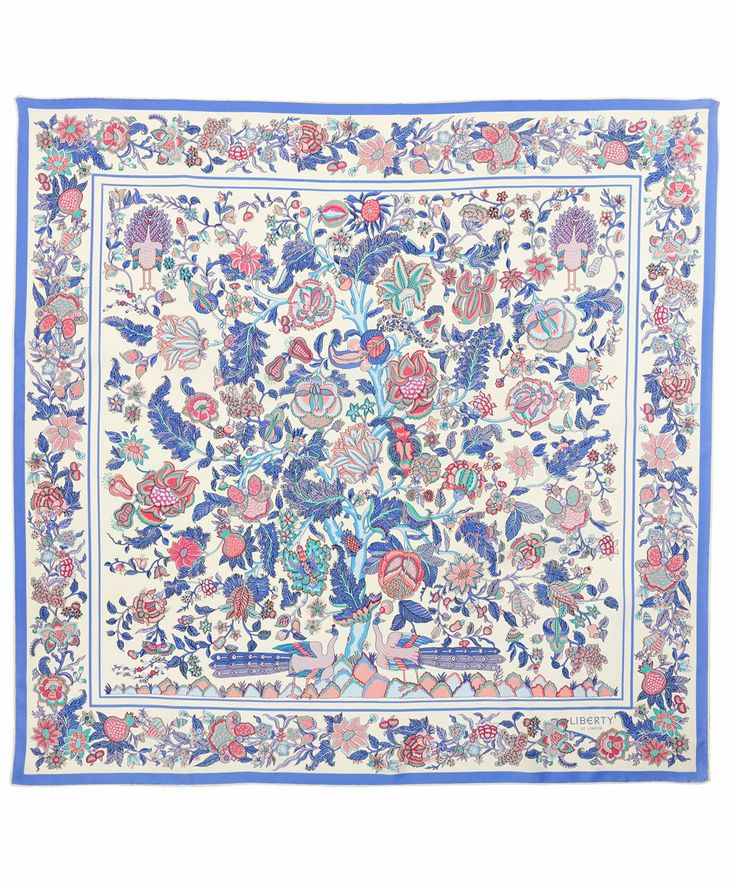 dating liberty of london scarves Find great deals on ebay for liberty of london scarf and echo scarf shop with confidence.
