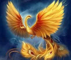 Image result for flight of the phoenix images birds